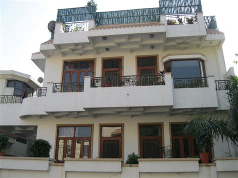 House Rating Naindivi Guest House Jaipur India Guest House Reviews