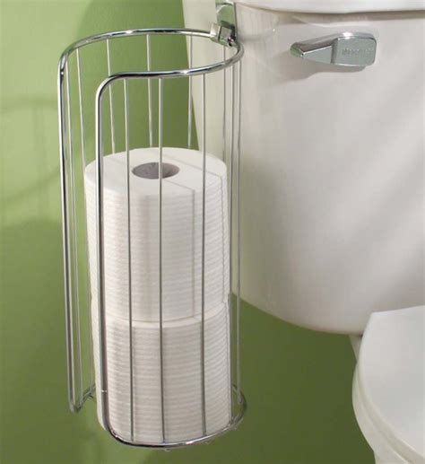 toilet paper roll storage spare toilet roll holder archives ask our organizerask