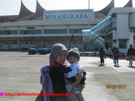 citilink iata code airlines and airports information february 2012