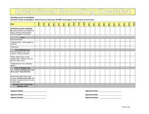 Patient Rounding Template by Patient Rounding Quotes Quotesgram