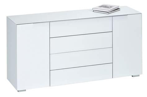 dressoir 160 breed meubeltop dressoir best 160 cm breed wit van bermeo