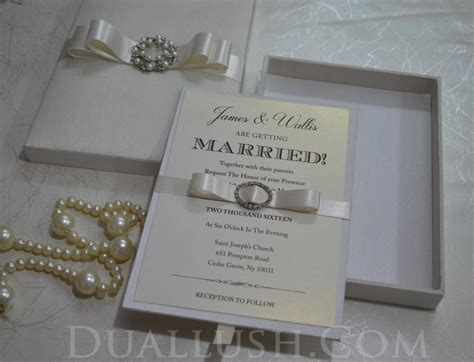wedding invitations wholesale wedding invitation box wholesale wedding