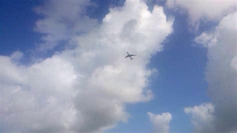 voli interni cuba voli interni cuba con le migliori collezioni di foto