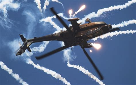 Apache Top us sells 24 apache helicopters to iraq zero hedge