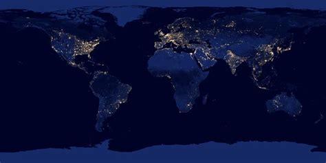 ogni cosa 礙 illuminata italiano foto ogni cosa 232 illuminata le nuove immagini della terra