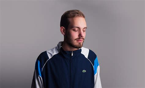 san holo interview np exclusive interview san holo noiseporn