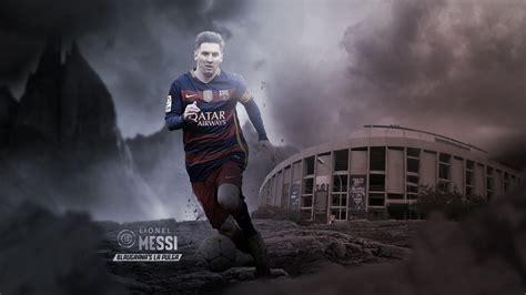 100 Real Pict Adidas Messi 2016 16 4 Ic Sepatu Futsal Belum Rilis 1 lionel messi 2015 16 wallpaper by rakagfx on deviantart