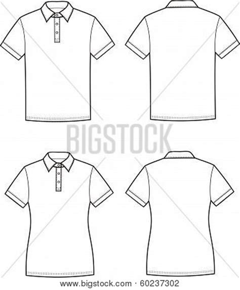 Kaos White Big 1 Su52 Oblong Distro free template baju vector legconfirmed