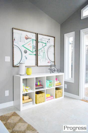 paint colors young house love