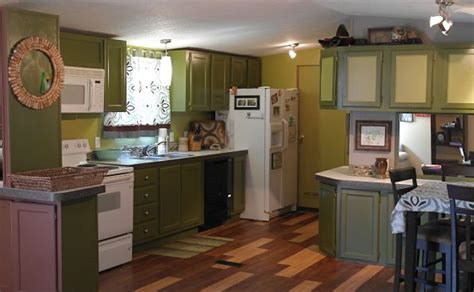 mobile home kitchen cabinets for sale this is one of my favorite craigslist mobile home finds