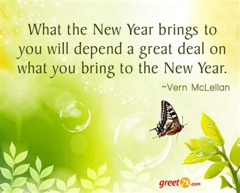 new year what to bring 17 best images about new year quotes on new