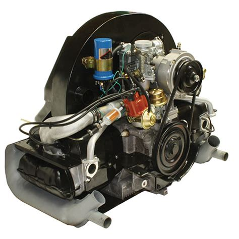 volkswagen beetle engine vw beetle 1200 1600cc engine parts