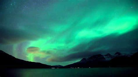 insolitas imagenes de aurora discografia 2010 挪威的極光 mp4 youtube