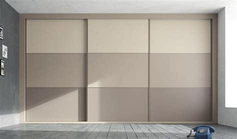 interiores armarios empotrados puertas correderas armarios empotrados a medida
