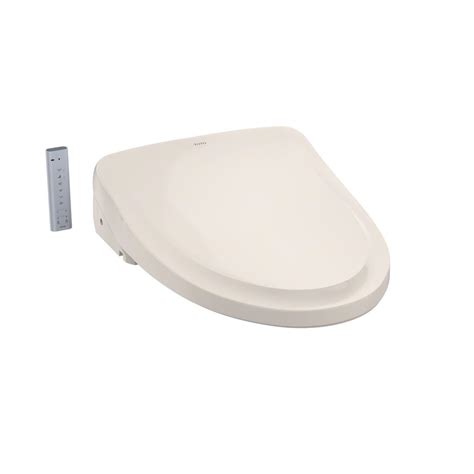 bidet toilet lid toto s500e electric bidet seat for elongated toilet with