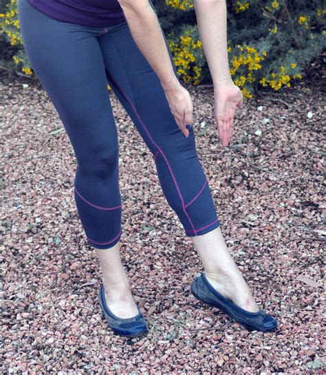 leggings pattern with gusset sewing patterns pattern reviews for no pattern used