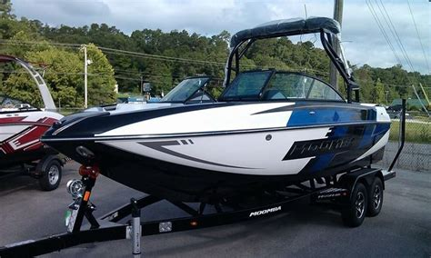 moomba boats knoxville tn 32 best wake board boats images on pinterest wake board