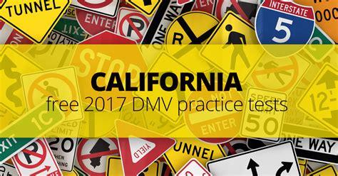 california dmv free california dmv motorcycle practice test 4 2018 ca