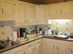 Kitchen Cabinet Refurbishing Ideas Refurbishing Kitchen Cabinets Ideas Decorative Furniture Decorative Furniture