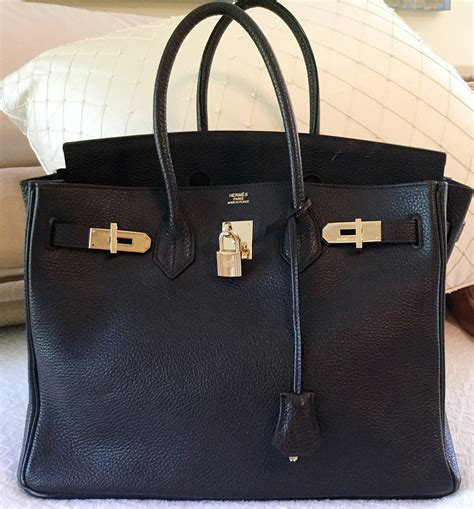 hermes birkin replica bag   Herm¨¨s ¨C The Birkin Bag ¨C An Impossible Quest?   AlphaLuxe ¨C A