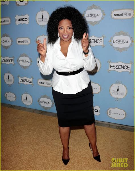 oprah winfrey blue zones 17 best images about plus size hollywood style on