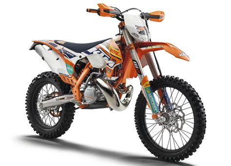 Ktm Aus Free Factory Skin For Ktm Exc And Exc F Buyers