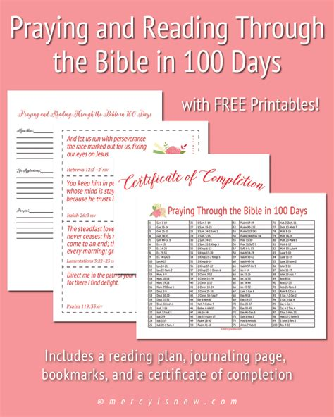printable schedule to read the bible in one year printable 2016 bible reading schedule calendar template 2016