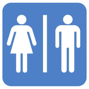 bathroom gender law the genda law will never pass taking the present path