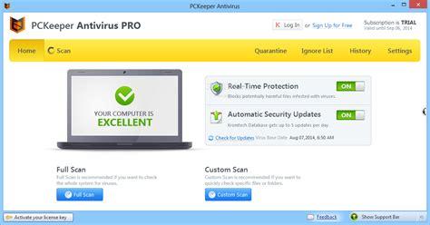 Anti Virus Laptop avast free antivirus for win 7 64 bit