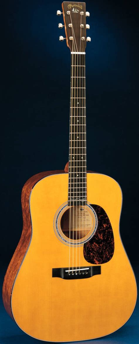 david crosby martin guitar click for a close up