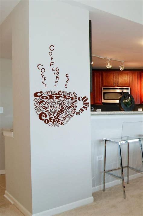 passionné de cuisine idee deco carrelage mural cuisine