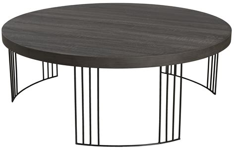 Table Ronde Ovale by Table Basse Ronde Ovale Cheap Table Basse Ronde Verre