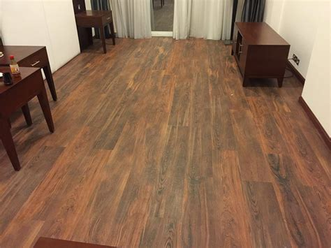 best flooring for home office american hwy