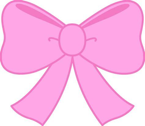 65 free bow clipart cliparting com