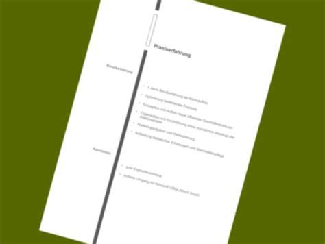 Bewerbung Grafikdesign 21 Musterbewerbungsschreiben Als Wordvorlage