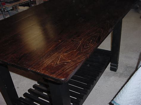 5 x 3 kitchen table 3 x 5 maple top kitchen island table just tables