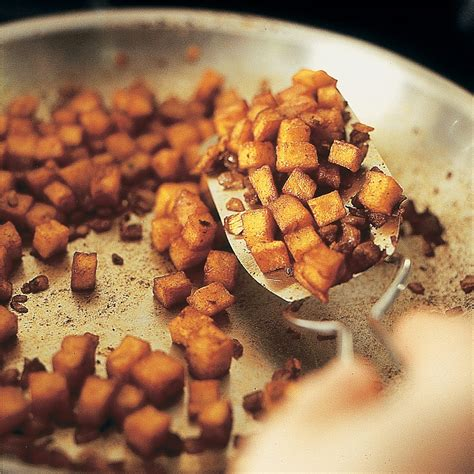Americas Test Kitchen Fries by Diner Style Home Fries Recipe Cook S Illustrated