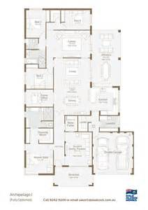 archipelago floorplan dale alcock would make the wine trap door wine cellars dream house requirements pinterest