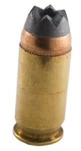 45 acp ammo ebay electronics cars 45 acp ammo