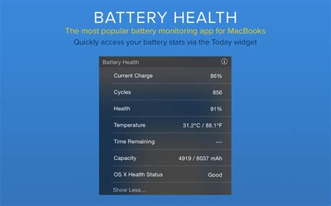 betterbatterystats apk better battery stats android apk 1 11 elcufin