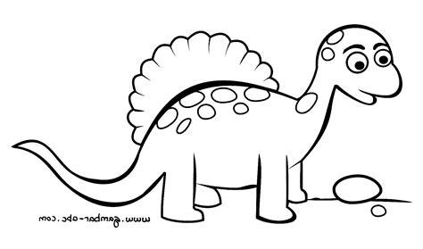 mewarnai gambar binatang masha gokil holidays oo