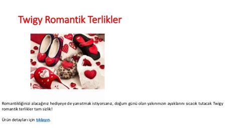 kz arkadaa romantik doum gn hediyeleri kış mevsimine uygun doğum g 252 n 252 hediyeleri