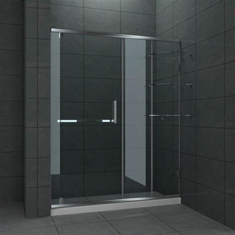 Modern Glass Shower Doors 19 Best Images About Bathroom Frameless Sliding Shower Doors On Cordoba Cove And