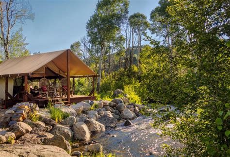 Beach Cottage Design magnifique maison de campagne au c ur de la nature