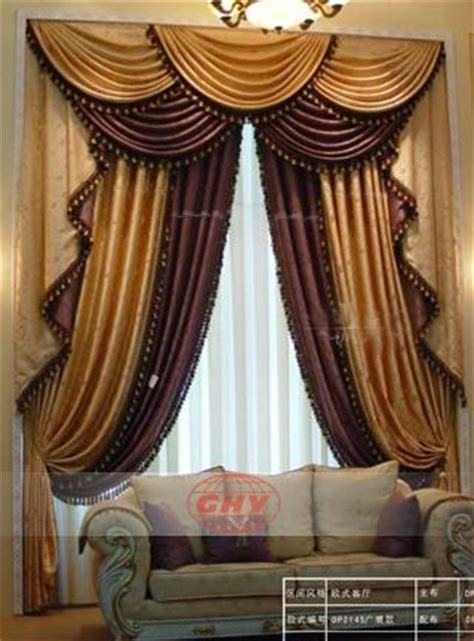 unique drapes and curtains 17 best ideas about curtain designs on pinterest curtain