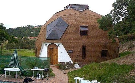 geodesic dome home 17 best images about geodesic world on pinterest dome