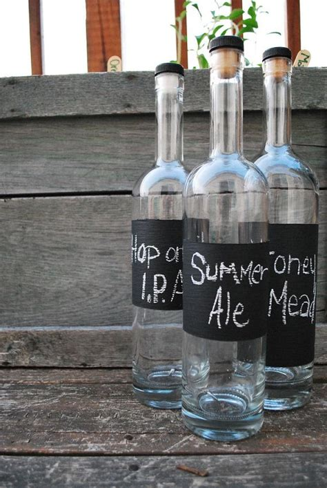 best 25 chalk labels ideas on pinterest kitchen labels