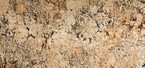 golden persa granite golden persa granite countertops seattle