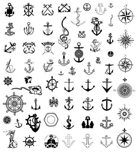 Nautical Wedding Clipart by Nautical Wedding Clipart 34