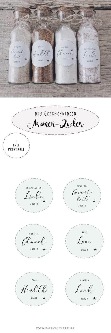 Kann Man Aufkleber Selber Drucken by Die Besten 25 Etiketten Aufkleber Ideen Auf Pinterest